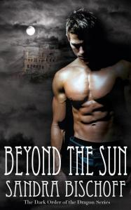 Beyond the Sun cover2