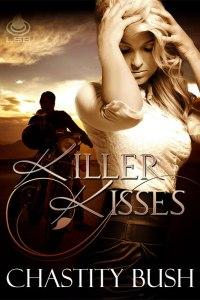 CB_KillerKisses_510x765