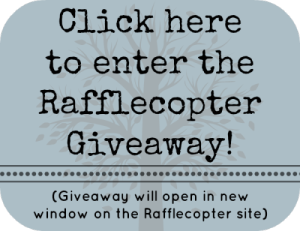 rafflecopter-giveaway-button