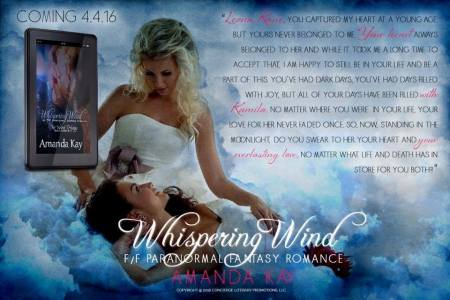 whispering-wind