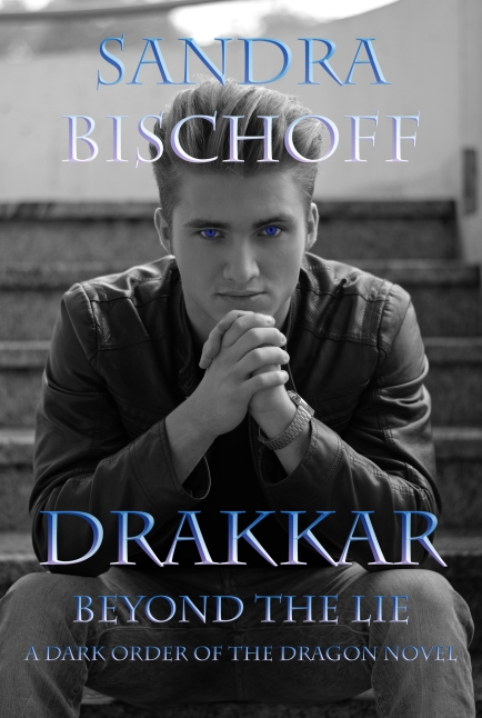 drakkar-beyond-the-lie-coverc